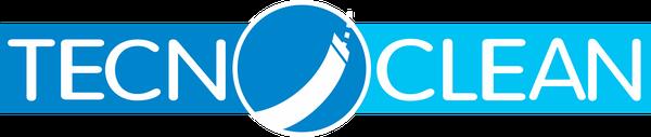 Tecno Clean | Soluções Profissionais Em Limpeza