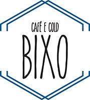 Café e Cold Bixo