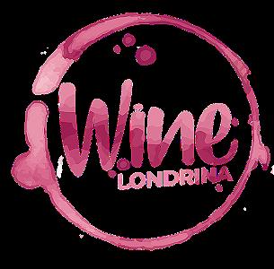 Wine Londrina