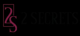 2 SECRETS