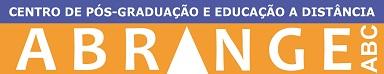 Centro Educacional Abrange ABC