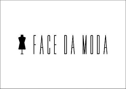 Face da Moda