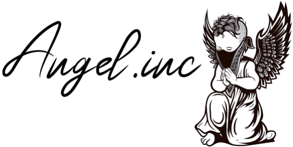Angel.inc