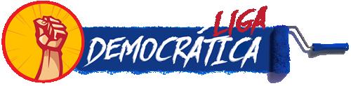 ligademocratica