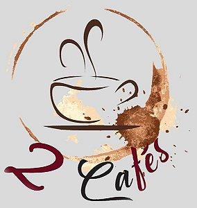 2 Cafés loja