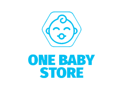 One Baby Store