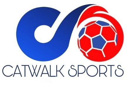 Catwalk Sports