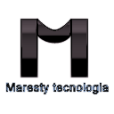 Maresty Store