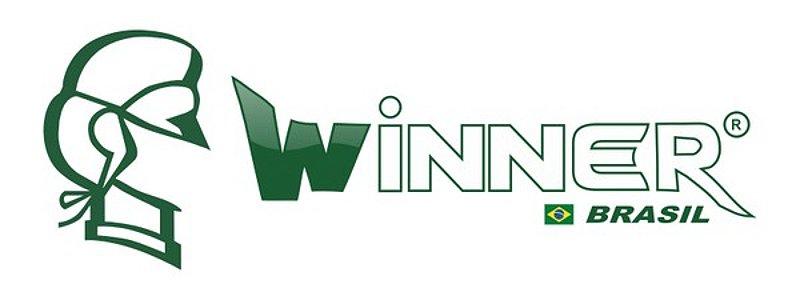 Winner Indústria