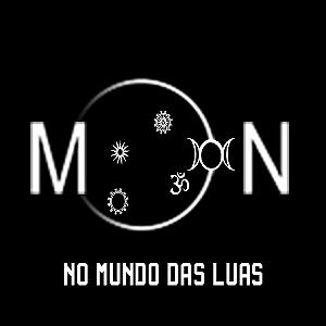 No Mundo das Luas