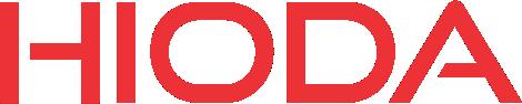 Hioda Comercial Ltda