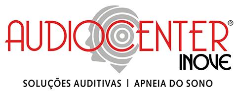 Audio Center Aparelhos Auditivos