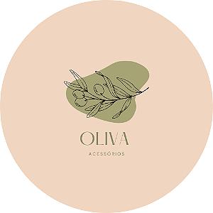 Oliva Acessórios