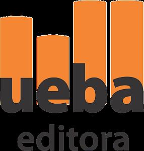 Editora Ueba
