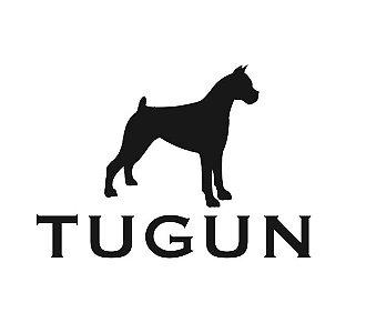 Tugun