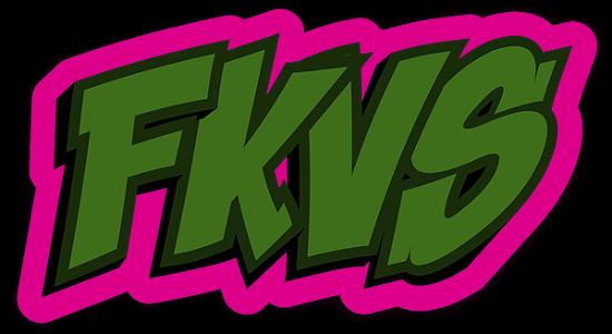 FKVS | O Hype Está Aqui.