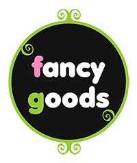 Fancy Goods