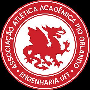 Associação Atlética Acadêmica Pio Orlando