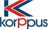 Korppus Eventos | JOPEF Brasil