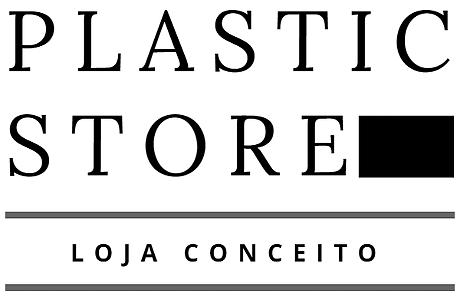 Plastic Store