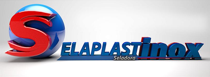 Selaplastinox