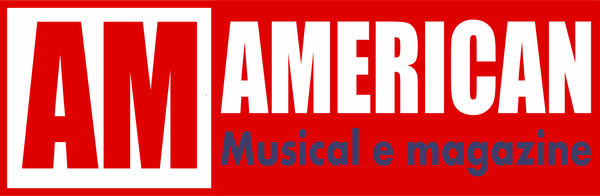 American musical e magazine