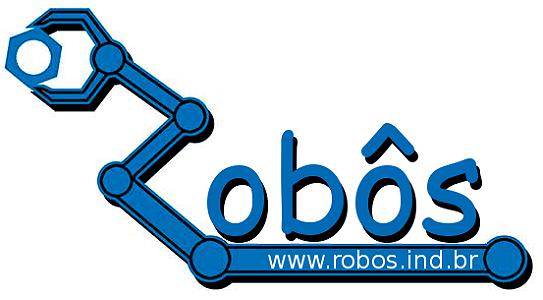 Robos.ind.br