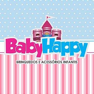 Baby Happy RR