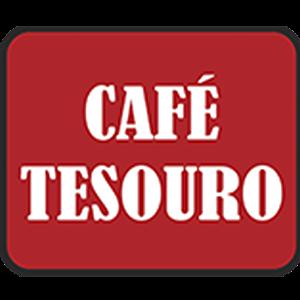 Café Tesouro Loja