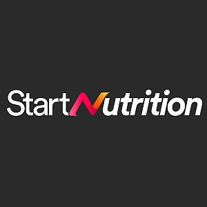 Start Nutrition