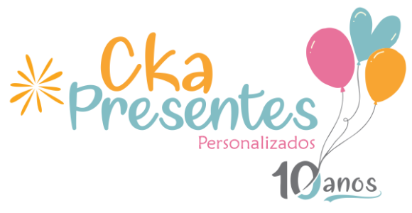 Cka Presentes