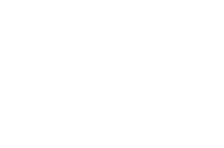 Patricinha Make