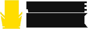 DevRocket Stylus Boutique Dark