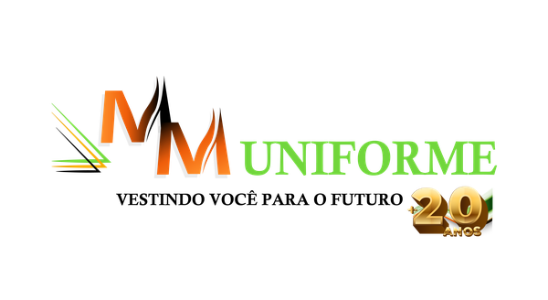 MMuniforme2
