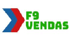 F9 VENDAS