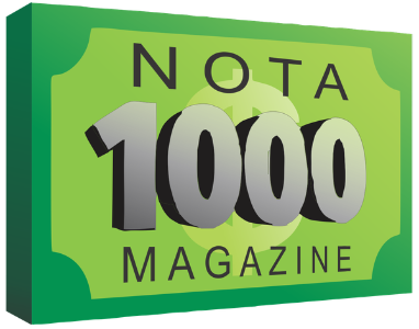 Nota Mil Magazine