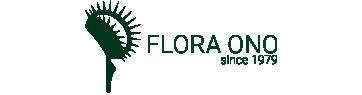 Flora Ono