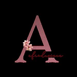 Afrodisíaca