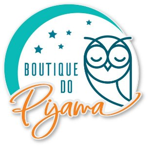 Boutique do Pijama