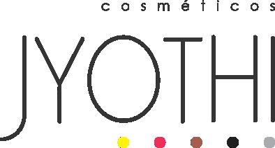 Jyothi Cosméticos