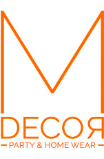 Mdecor Store