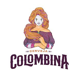 Colombina Express