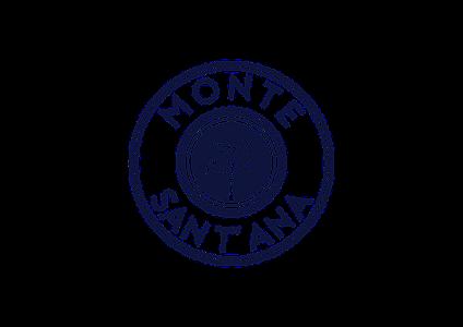 Vinícola Monte Sant'Ana