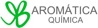Aromática Química