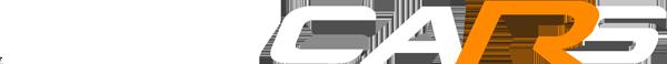 LowCars - Loja Oficial