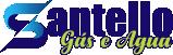 Santello Gás, Água, Rações e Conveniência