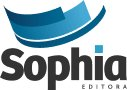 Sophia Editora