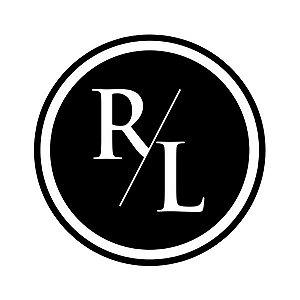RL Store