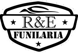R&E Funilaria
