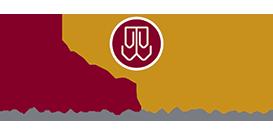 Loja Âncora Offices